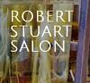 Robert Stuart Salon Icon