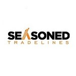 Seasoned Tradelines Icon