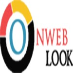 On web look Icon