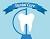 City Face Dental Care Icon