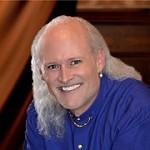 Christopher Michael; RE/MAX Preferred Icon