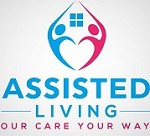 Our Care Your Way Assisted Living