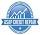 ASAP Credit Repair and Education Icon