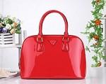 Cheap Designer Bags Icon