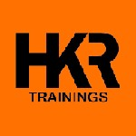 HKR Trainings Icon
