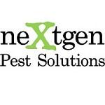Nextgen Pest Solutions Icon