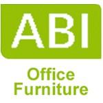 ABI Office Furniture Icon