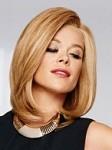 Ewigsde Haarteile & Haarverlängerung Online Icon