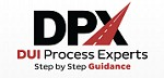 DUI Process Experts