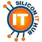 SiliconITHub Icon