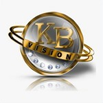 KB Gold Partners Icon