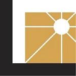 Sun Equipment Inc. Icon