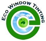 Eco Tinting Icon