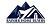 Rainier Home Buyers Icon