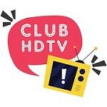 ClubHDTV Icon