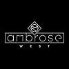 Ambrose West Icon