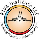 Kiva Institute LLC Icon