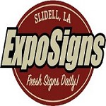 ExpoSigns