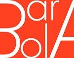 BARABOLA Icon