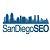 San Diego SEO Icon