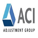 ACI Adjustment Group Icon