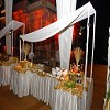 Catering Services in Delhi-Culinary Legends Icon