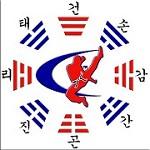 Cadet Martial Arts & Fitness Icon