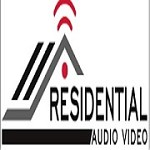 Residential Audio Video