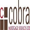 Cobra Mortgage Services Icon