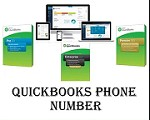 Fix QuickBooks Error 15221 in 8 Steps Icon