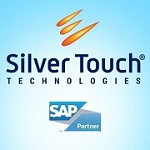 Silver Touch Technologies UK Ltd. Icon