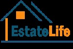 Estate Life Digital Magazine