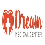 Dream Medical Center Icon
