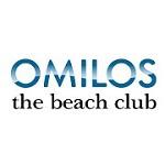 Omilos The Beach Club Icon
