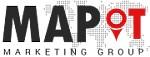 MAP-IT Inc - Web Design & SEO Agency New York Icon
