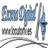 Escena Digital Locutores voiceovers Icon