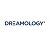 Dreamology Mattresses Icon