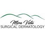 Mira Vista Surgical Dermatology - Fort Worth Icon
