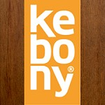 Kebony Icon