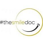 The Smile Doc Icon