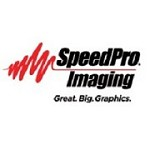 SpeedPro Imaging Charlotte South