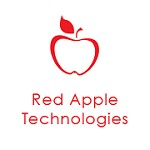 Red Apple Technologies Icon