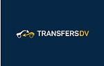 Transfers DV Icon