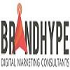 Brand Hype - Digital Marketing Consultants Icon