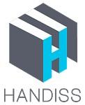 HANDISS Icon
