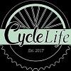 Cyclelife Icon