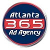 Atlanta 365 Ad Agency llc Icon
