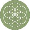 Sativum Icon