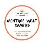 Montage Apartments West Campus Icon