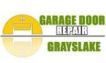 Garage Door Opener Grayslake Icon